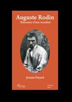 Auguste-Rodin-Naissance-d-une-vocation-150x210