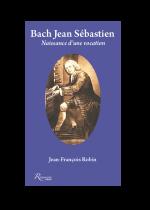 Bach-Jean-Sebastien-naissance-d-une-vocation-150x210