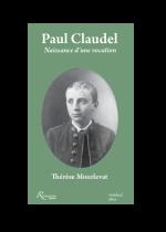Paul-Claudel-Naissance-d-une-vocation-150x210