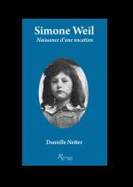 Simone-Weil-Naissance-d-une-vocation-150x210